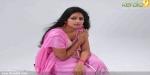 swaha malayalam movie pics 001