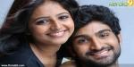 swaha malayalam movie pics