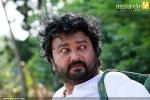 1186swapaanam malayalam movie jayaram stills 77 0