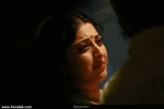 1737swapaanam malayalam movie lekshmi gopalaswami photos 55 0