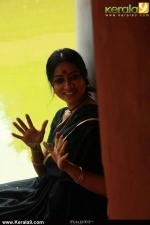 273swapaanam malayalam movie pics 22 0