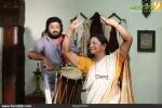 3489swapaanam malayalam movie jayaram stills 77 0