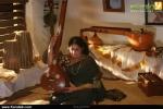 5232swapaanam malayalam movie pics 22 0