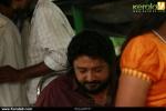 6824swapaanam malayalam movie jayaram stills 77 0