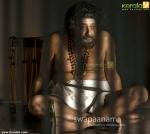 7854swapaanam malayalam movie jayaram stills 77 0