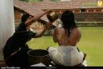 8721swapaanam malayalam movie pics 22 0