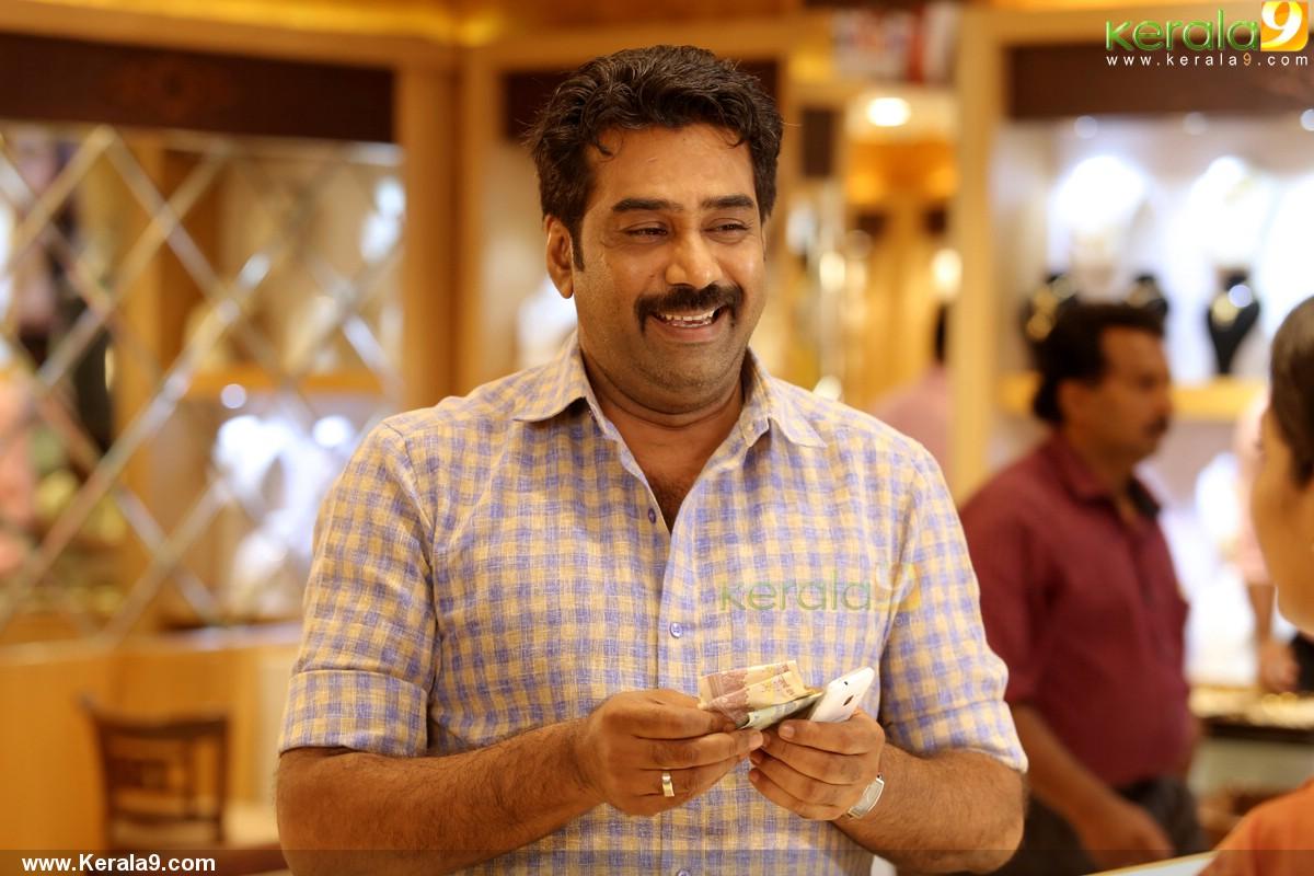 swarna kaduva malayalam movie biju menon pics 124 002