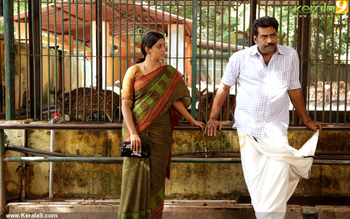swarna kaduva malayalam movie photos 137 005