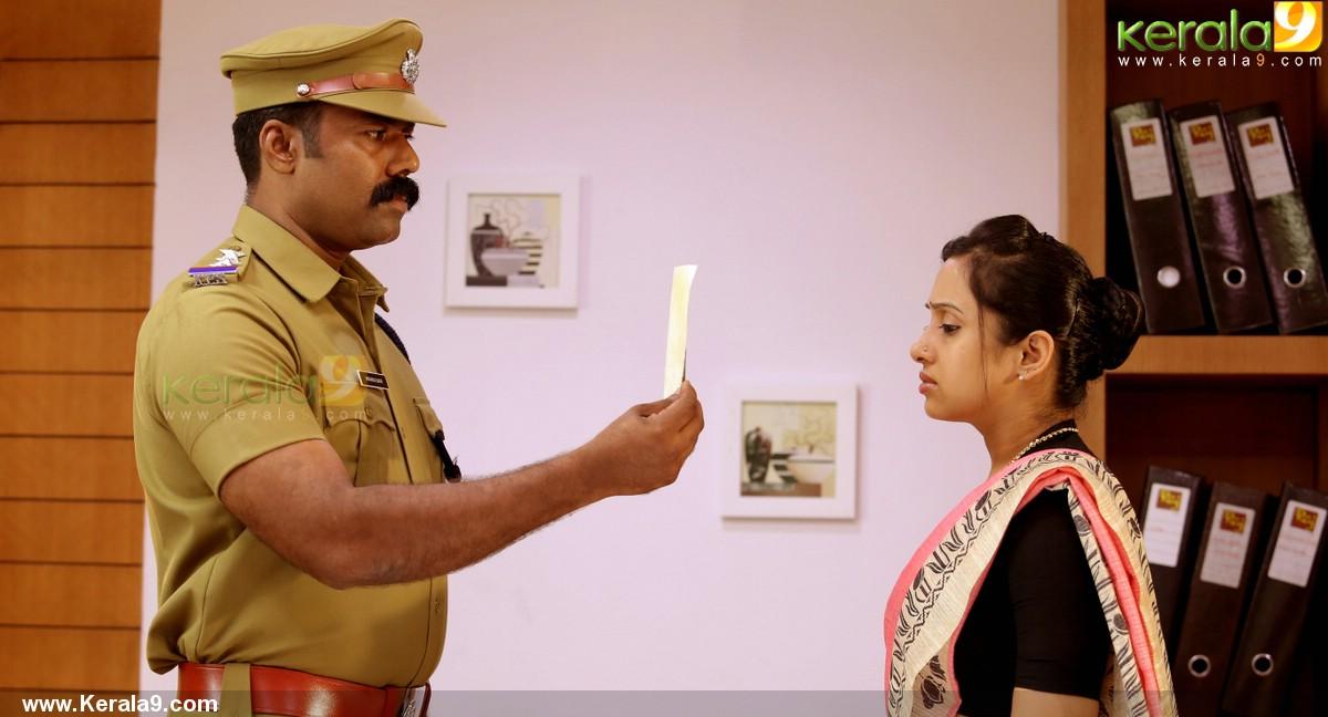 swarna kaduva malayalam movie stills 100 002