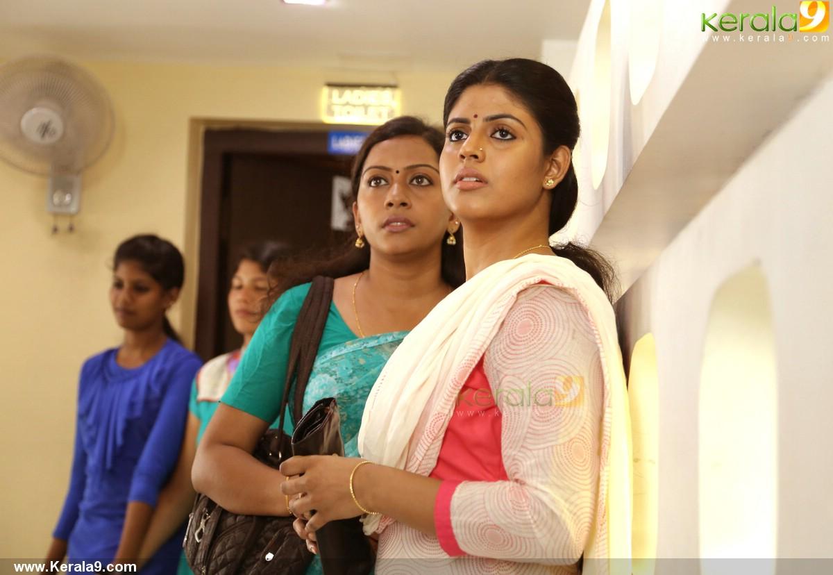swarna kaduva malayalam movie stills 100 032