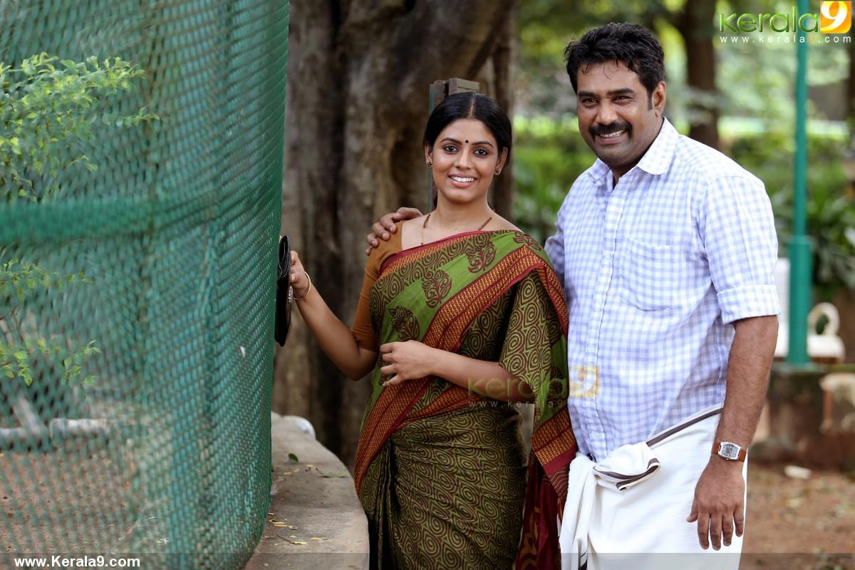 swarna kaduva malayalam movie stills 100 03