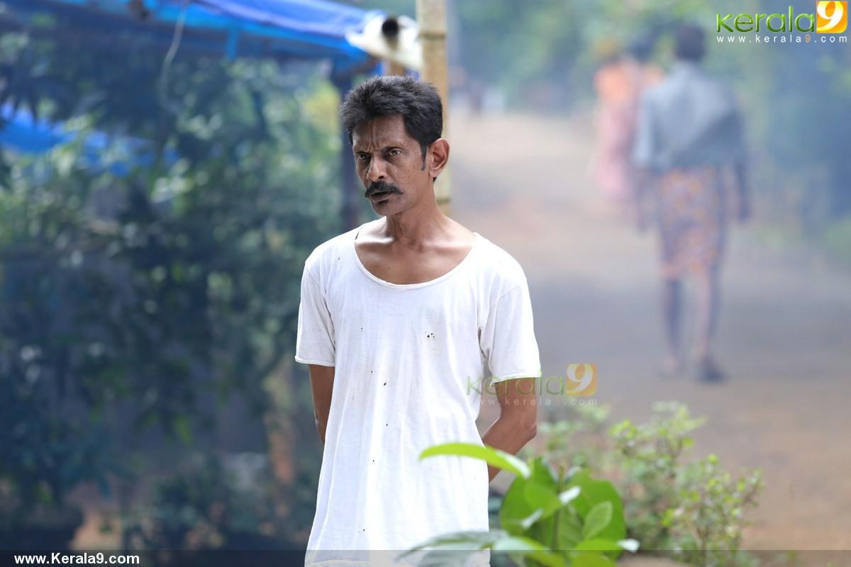 swarna kaduva malayalam movie stills 100 045