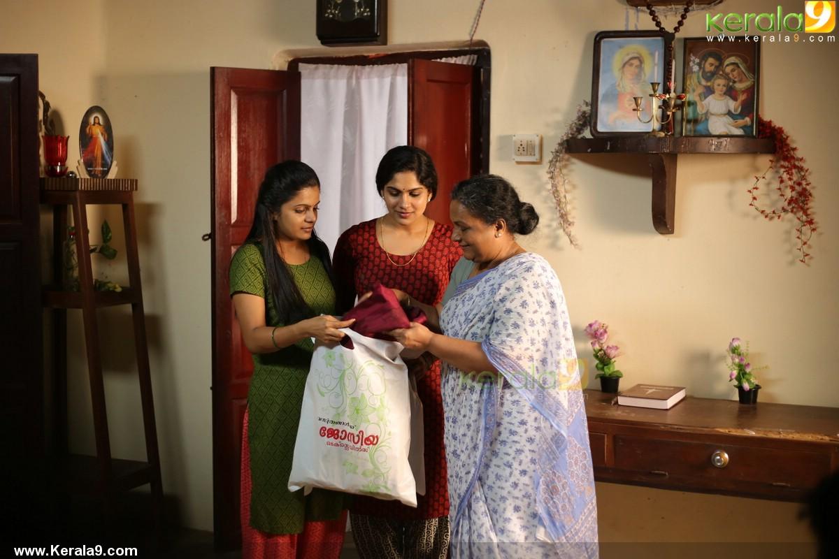 swarna kaduva malayalam movie stills 100 046