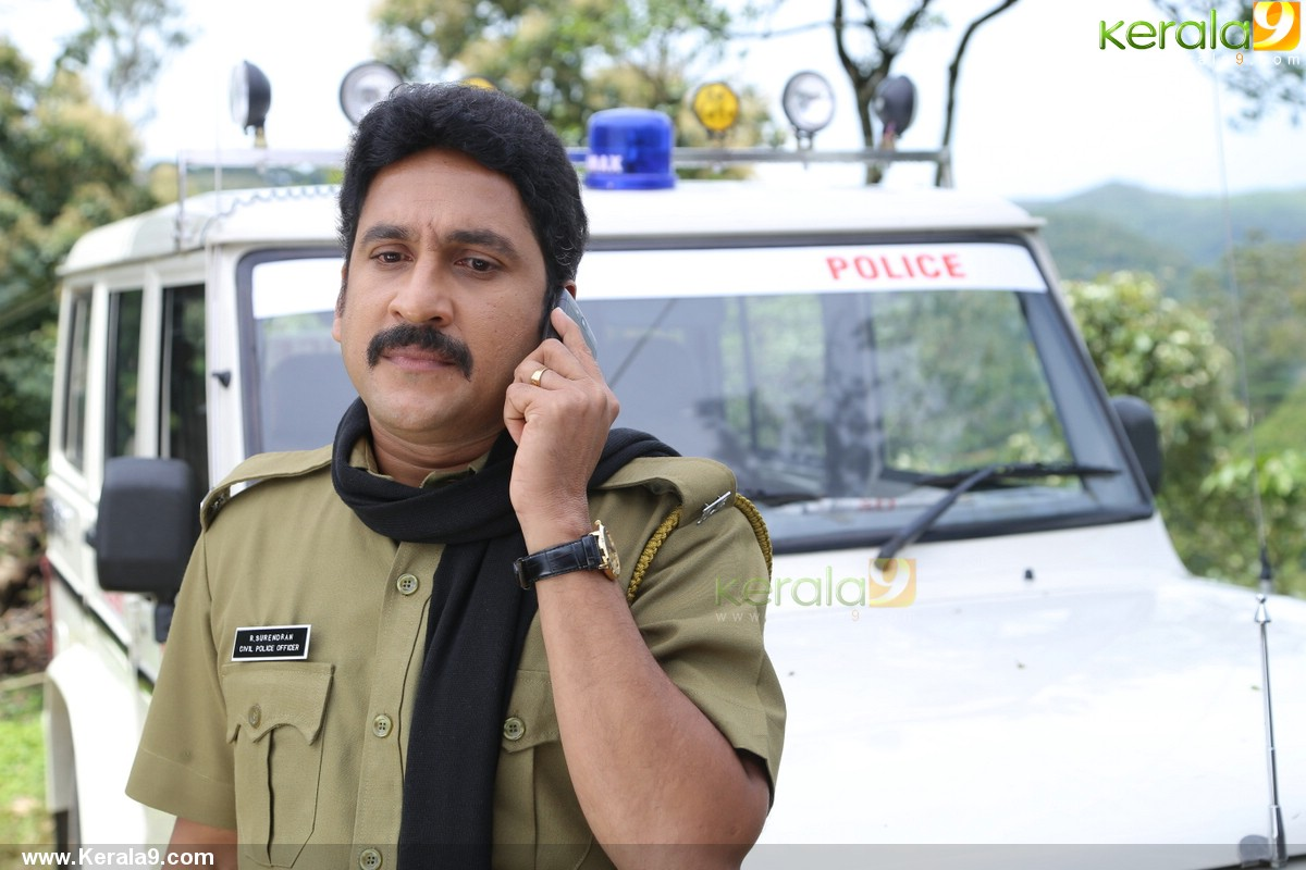 swarna kaduva malayalam movie stills 100 047