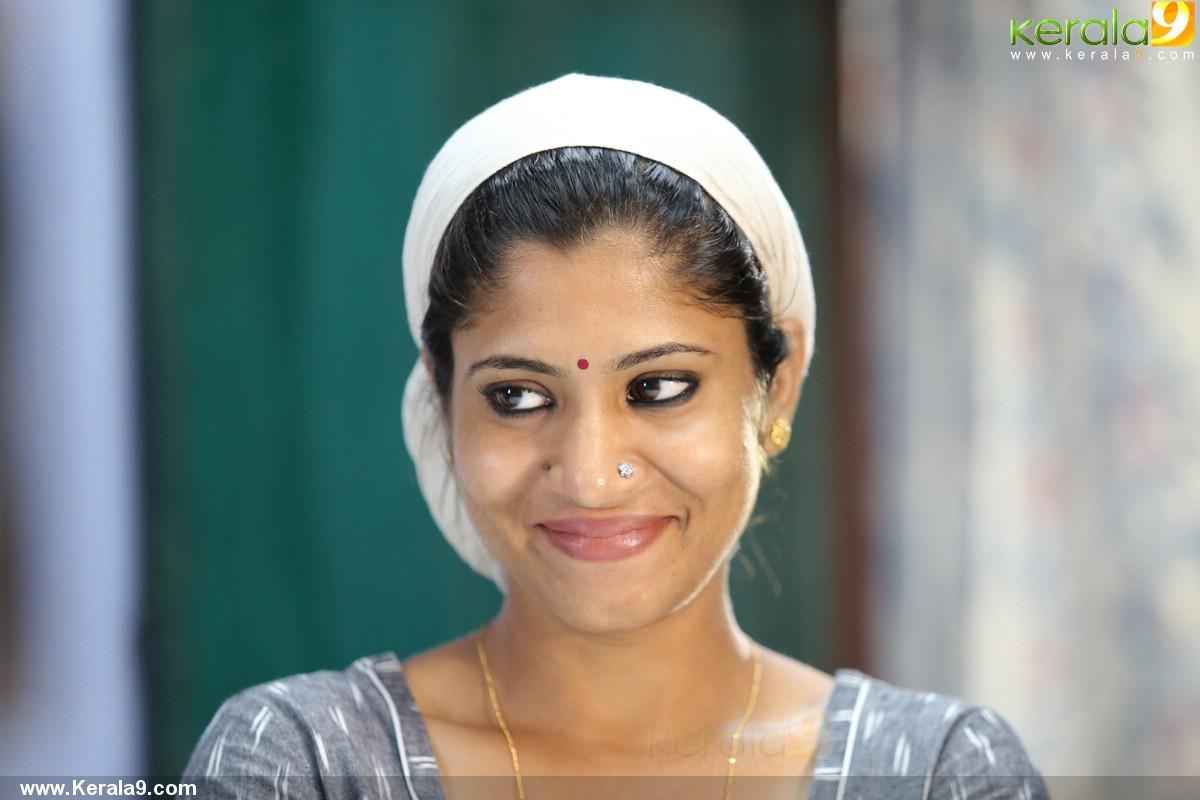 swarna kaduva malayalam movie stills 100 054