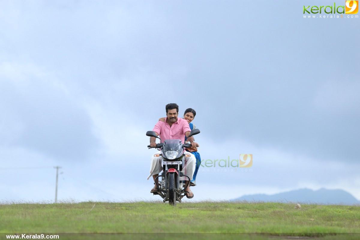 swarna kaduva malayalam movie stills 100 063