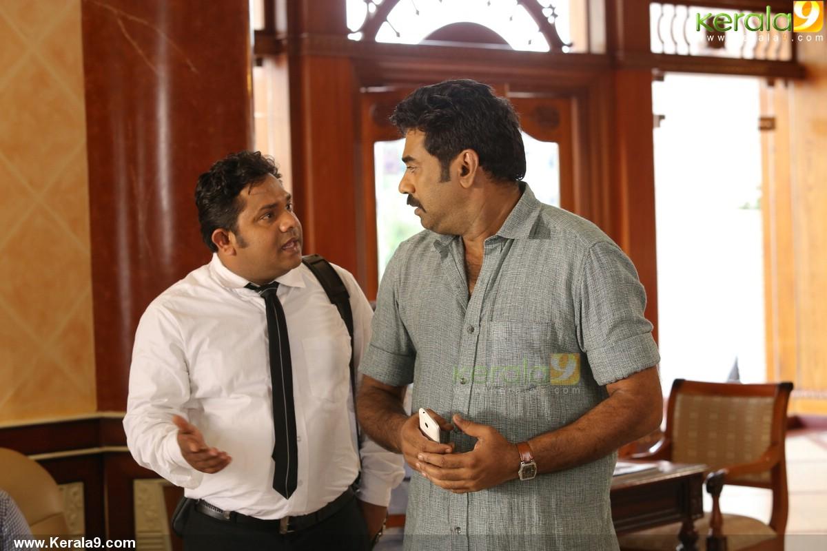 swarna kaduva malayalam movie stills 100