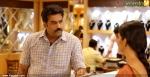 swarna kaduva malayalam movie biju menon pics 124 001