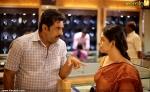 swarna kaduva malayalam movie biju menon pics 124 003
