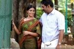 swarnakkaduva malayalam movie pictures 200