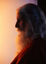 sye raa narasimha reddy amitabh bachchan photos 001