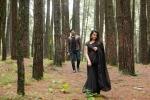 team 5 malayalam movie nikki galrani photos 097 004