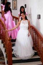 team 5 malayalam movie photos 098 002