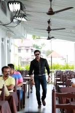 team 5 malayalam movie photos 098 003