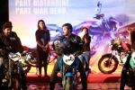 team 5 malayalam movie photos 098 01