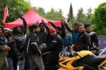 team 5 malayalam movie photos 098 019