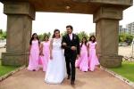 team 5 malayalam movie photos 098