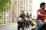 team 5 malayalam movie photos 123 002