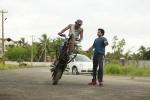 team 5 malayalam movie photos 123 003