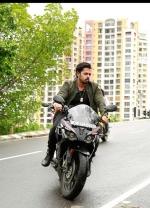 team 5 malayalam movie sreesanth photos 064 007