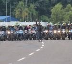 team 5 malayalam movie stills 100 002