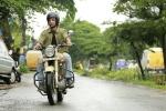 team 5 malayalam movie stills 100 005