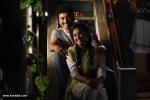 thaana serndha koottam tamil movie keerthi suresh photos 132 001