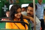thaana serndha koottam tamil movie keerthi suresh photos 132
