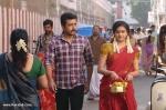 thaana serndha koottam tamil movie photos 111 00