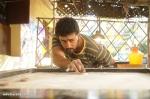 thaana serndha koottam tamil movie surya photos 110 001