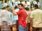 thaana serndha koottam tamil movie surya photos 110