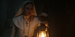 the nun 2018 images 11
