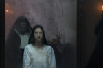 the nun 2018 images 13
