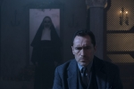 the nun 2018 images 14