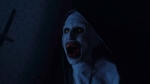 the nun 2018 images 15