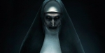 the nun 2018 images 6