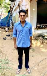 theevandi malayalam movie stills  1