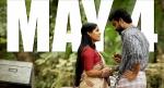 theevandi malayalam movie stills