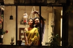 thiruttu payale 2 movie stills 121 001