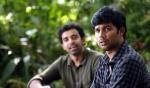 thobama malayalam movie stills